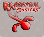 :: Ragdoll Masters ::